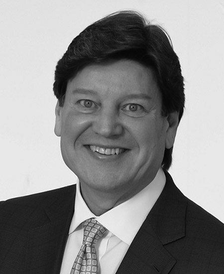 PAUL VITENAS