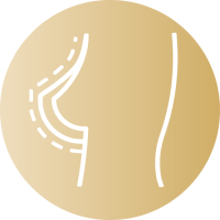 Butterfly-Award_Icons_Brustvergroesserung
