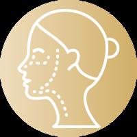 Butterfly-Award_Icons_Profilkorrektur